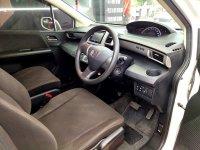 Honda Freed 1.5 E PSD AT 2013 Putih (IMG_20191228_172523.jpg)