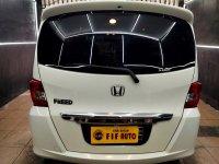Honda Freed 1.5 E PSD AT 2013 Putih (IMG_20191228_172601.jpg)