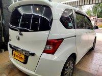Honda Freed 1.5 E PSD AT 2013 Putih (IMG_20191228_172609.jpg)