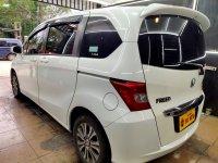 Honda Freed 1.5 E PSD AT 2013 Putih (IMG_20191228_172618.jpg)