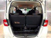 Honda Freed 1.5 E PSD AT 2013 Putih (IMG_20191228_172628.jpg)