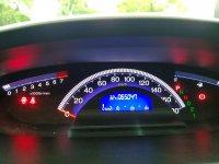 Honda Freed 1.5 E PSD AT 2013 Putih (IMG_20191228_172701.jpg)