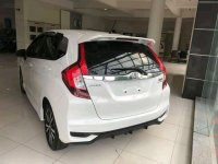Honda: All new jazz RS cvt matik (FB_IMG_15782138330207917.jpg)