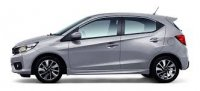 Honda: All new Brio RS cvt matik (images (8).jpeg)