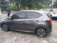 Honda: All new Brio RS cvt matik (FB_IMG_15782233324530823.jpg)
