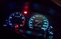 Honda Accord Cielo 94 (2.jpeg)