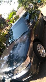 Jual Honda Accord Cielo 94