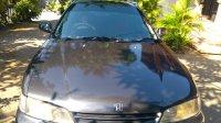 Honda Accord Cielo 94 (3.jpeg)