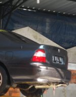 Honda Accord Cielo 94 (5.jpeg)