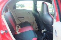 2018 Honda Brio 1.2 E CVT antik jarang ada tdp 18jt (PHOTO-2020-01-15-14-54-29 2.jpg)