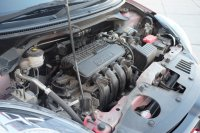 2018 Honda Brio 1.2 E CVT antik jarang ada tdp 18jt (PHOTO-2020-01-15-14-54-29.jpg)