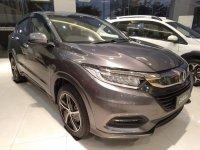 Honda HR-V: Promo DP Rendah HRV Prestige (IMG-20200115-WA0006.jpg)