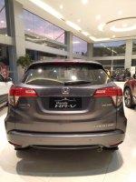HR-V: Promo Awal Tahun Honda HRV (IMG-20200115-WA0005.jpg)