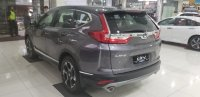 CR-V: HARGA PROMO KREDIT HONDA CRV TURBO (WhatsApp Image 2020-01-07 at 12.59.48 PM(7).jpeg)