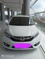 PROMO Honda Brio Satya Tipe E CVT DP 17jt (8ed55dee-b8c3-4401-8b09-a03be45a0d25.jpg)