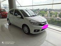PROMO Honda Brio Satya Tipe E CVT DP 17jt (2211ac05-f0f8-4454-8231-7f5f5afb5e38.jpg)