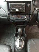 PROMO Honda Brio Satya Tipe E CVT DP 17jt (178a6c48-72e3-4ff5-a994-3d20197f2552.jpg)