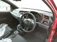 PROMO Honda Brio RS CVT DP 17jt (2dd49674-e009-40c6-87ef-2e385c29d7ae.jpg)