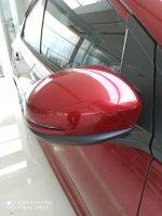 PROMO Honda Brio RS CVT DP 17jt (470a3bc0-650c-4706-9e39-d880f1913244.jpg)