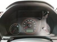 PROMO Honda Brio RS CVT DP 17jt (f3ed9836-91be-47b6-9d4b-454bc5f3e4df.jpg)