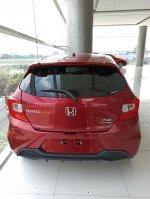 PROMO Honda Brio RS CVT DP 17jt (bfb001e3-6397-4088-9792-533bcff206ad.jpg)