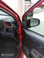 PROMO Honda Brio RS CVT DP 17jt (e1645b09-29e1-41ec-91b4-01ba2d67d361.jpg)