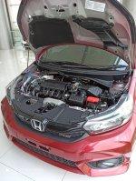 PROMO Honda Brio RS CVT DP 17jt (f6c920c2-2e4e-4b51-82cc-bb4339edc3e0.jpg)