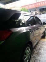 Jual Honda: Over Kredit Mobil Mobilio ECVT 2018