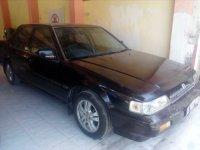 Honda: Jual Accord Prestige (IMG_20200119_121931.jpg)