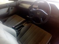 Honda: Jual Accord Prestige (IMG_20200119_122018.jpg)