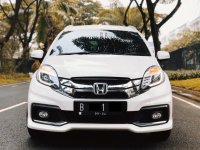 Honda: Mobilio RS AT 2014 Bergaransi (WhatsApp Image 2020-01-16 at 09.19.53(1).jpeg)