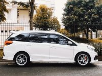 Honda: Mobilio RS AT 2014 Bergaransi (WhatsApp Image 2020-01-16 at 09.19.52(3).jpeg)