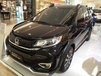 BR-V: Promo Diskon Honda BRV (1579515439722-934035540.jpg)