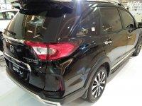 BR-V: Promo Diskon Honda BRV (1579515457092-1051795036.jpg)