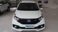 HONDA NEW MOBILIO READY DI SAWANGAN, DEPOK, LENTENG AGUNG, FATMAWATI (20170210_094400.jpg)