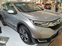 CR-V: Promo Kredit Murah Honda CRV (IMG20200123171512.jpg)