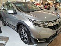 CR-V: Promo Mobil Honda CRV (IMG20200123171512.jpg)