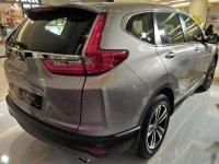 CR-V: Promo Mobil Honda CRV (IMG20200123171548.jpg)