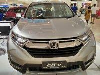 CR-V: Promo Awal Tahun Honda CRV (IMG20200123171521.jpg)