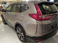CR-V: Promo Awal Tahun Honda CRV (IMG20200123171602.jpg)