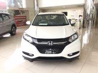 Honda HR-V: HRV 2017 PROMO HARGA TERBAIK (IMG_1824.JPG)