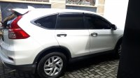 Honda CR-V: DI JUAL ALL NEW CRV 2015 MANUAL (20200117_115835.jpg)
