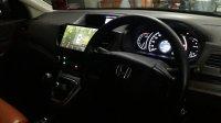 CR-V: Honda CRV 2014 Manual Istimewa (413f9004-e17c-4ed6-9964-09bd8dd50629.jpg)
