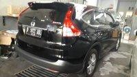 CR-V: Honda CRV 2014 Manual Istimewa (b65c9c97-047c-4185-ad33-d92cc65908ae.jpg)