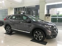 Jual Honda ALL New CR-V  promo besar2an