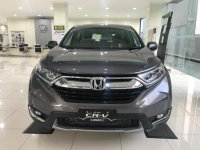 Honda ALL New CR-V  promo besar2an (IMG-20200118-WA0003.jpg)
