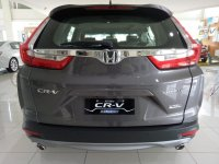 Honda ALL New CR-V  promo besar2an (IMG-20191118-WA0037.jpg)