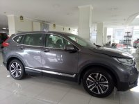 Honda ALL New CR-V  promo besar2an (IMG-20191118-WA0024.jpg)