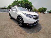 Honda: CR-V TURBO 1.5 AT PUTIH 2018 (IMG20191129101543.jpg)