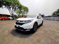 Honda: CR-V TURBO 1.5 AT PUTIH 2018 (IMG20191129101604.jpg)
